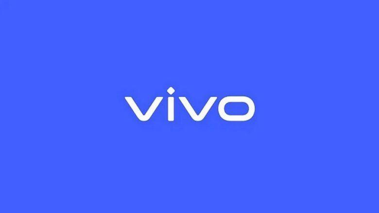 Çin Akıllı Telefon Pazarının Lideri Vivo Oldu!