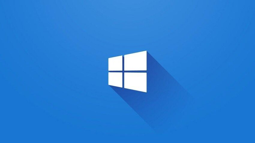 Windows'ta Yeni Bir Güvenlik Açığı Ortaya Çıktı