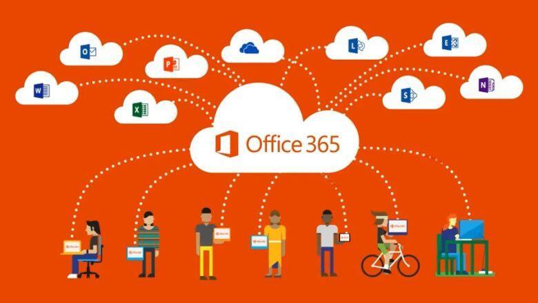 Microsoft, Office 365'te Değişiklikler Yapacak!