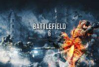 Battlefield 6'nın Oyun İçi Görüntüleri Sızdı