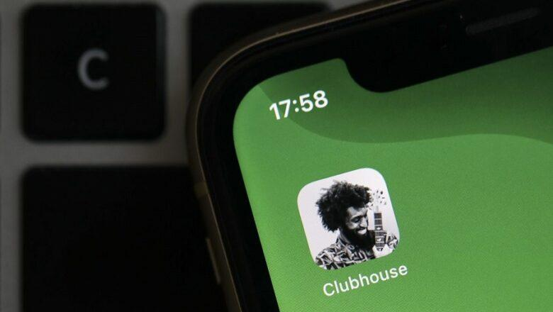 Clubhouse Android Uygulamasının Beta Testleri Başladı