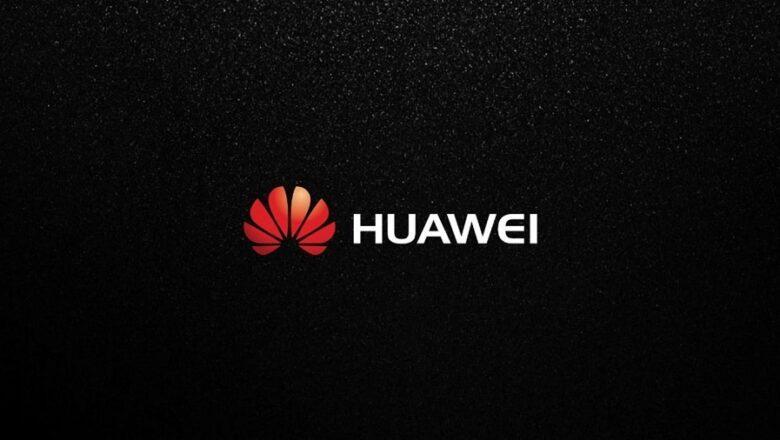 Huawei İçin İşler Yolunda Gitmiyor