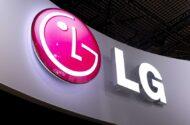 LG'nin Akıllı Telefon Bölümü Üst Üste Zarar Etti