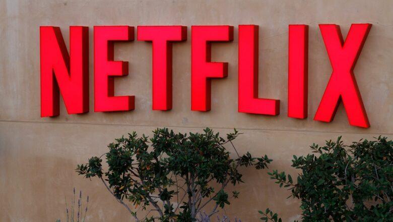 Netflix'in Eski Yöneticisi Rüşvet'den Suçlu Bulundu