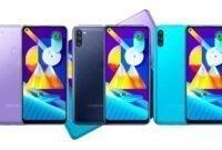 Samsung Galaxy M11 İçin Android 11 Güncellemesi Yayınlandı