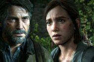 The Last of Us 3'ü Bekleyenler İçin Müjdeli Haber Geldi