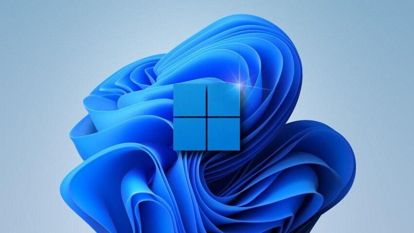Microsoft PC Sistem Durum Denetimi Aracını Güncelledi