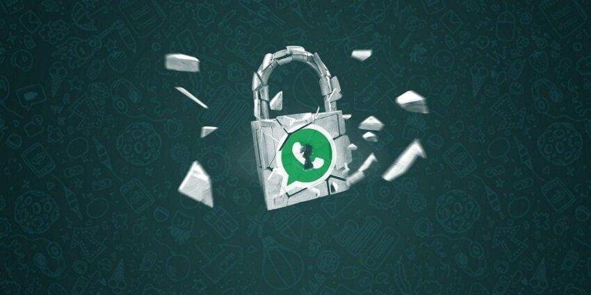 WhatsApp Güvenlik Önlemlerini Arttıracak Adımlar Atıyor